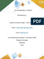 Apendice1-Apéndice 2 y web reflexivo yoskana_contreras.docx