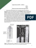 aalvarna_Ejercicio_Esfuerzos_Experimentos_2020_1.pdf