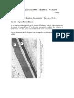 aalvarna_Tres_Puntos_2020_1.pdf