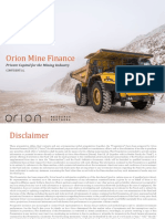 Philip_Clegg_Orion_Resource_Partners