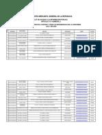 Direccion-y-Telefono-numeral-2-JULIO-20
