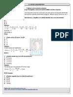 Problemas fraccionarios 1 solución.pdf