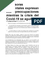 Caso Acceso al Agua Ago 2020.docx