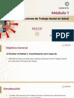 Módulo 1 Acciones de Trabajo Social en Salud.pdf