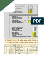 EJERCICIOS - MECANICA DE SUELOS.pdf