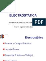 1_Electrostatica.pptx