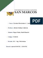 INFORME 05 - CIRCUITOS RECORTADORES Y RECTIFICADORES.docx