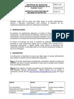 BU-I01 Instructivo para prestamo de implementos deportivos v1.pdf