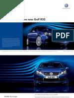 new_golf_r32