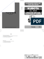 M9540 CABINADO.pdf.pdf