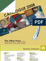 catalogIBT2008