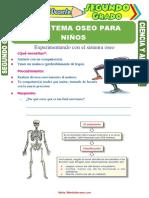 El-Sistema-Oseo-para-Niños-para-Segundo-Grado-de-Primaria.doc