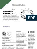 General Biology Teaching Guide - Copy