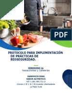 Protocolo restaurantes-convertido