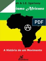 Anarquismo Africano_ A História de um Movimento (1)