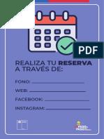 Senaleticas-RubroGastronomico.pdf