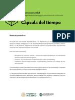 capsula-del-tiempo.pdf