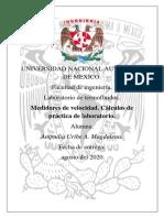 PRACTICA MEDICION DE VELOCIDAD TERMOFLUIDOS.pdf