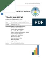Sistema Nacional de Contabilidad.docx