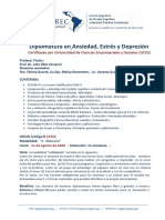 2136-AnsiedadEstresDepres-AGOSTO-2020-DisAM (1)