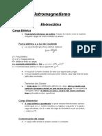 Eletromagnetismo.docx
