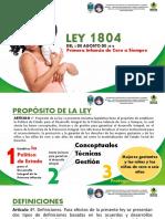 ley1804deprimerainfancia-170222231629