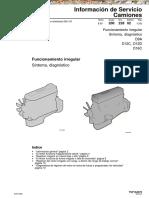 manual-camiones-volvo-funcionamiento-irregular-motor