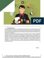 historia y definición  de las RRPP