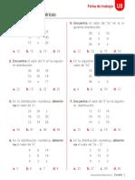 10. distribuciones numericas