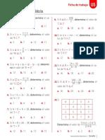 6. operadores matematicos