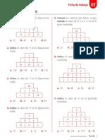 3. piramides numericas