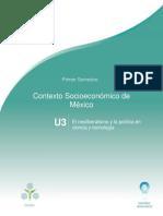 3Planeacion didáctica U3 Nice (3).pdf