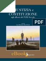 Mezzetti Ferioli Giustizia e Costituzione EBOOK.pdf
