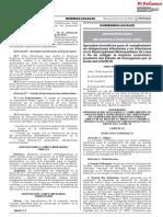 aprueba-beneficios-para-el-cumplimiento-de-obligaciones-trib-ordenanza-n-2259-1866511-1.pdf