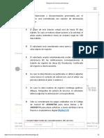 Búsqueda de servicios del Indecopi.pdf