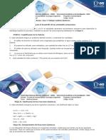 Anexo - Fase 5 Trabajo Identificacion de Cambios Químicos (3)
