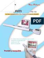 PM-150-es-DM-printC(2009.12)