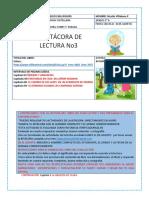 NICOLAS BITACORA NO. 3 HEIDI 23 AGOSTO 2020