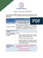 guia-actividad2.docx