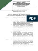 KEPDIRJEN PROTOKOL K3 KEMBALI BEKERJA DALAM PENCEGAHAN PENULARAN COVID (1).pdf