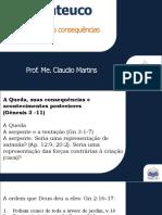 Pentateuco 02  PDF
