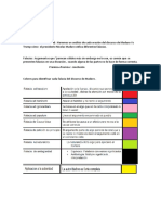FALACIAS DOCUMENTO PDF2