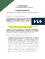 ACTIVIDAD No 2 procesal laboral.doc