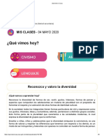 01_04 de Mayo tercero secundaria (1).pdf