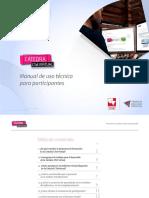 Manual de uso técnico para participantes final (1)