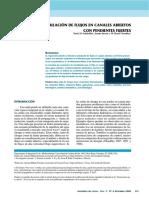 SIMULACIÓN DE FLUJOS EN CANALES ABIERTOS.pdf