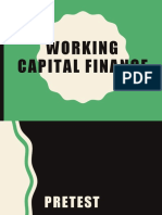 Working_Capital_Management.pptx