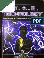 P.T.A.H TECHNOLOGY