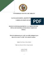 Patricia Mora PDF-convertido.docx