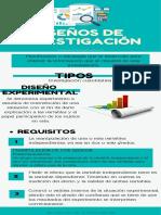 INFOGRAFÍA-ACTIVIDAD DE APRENDIZAJE 3